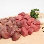 beef-steak-&-kidney-mix