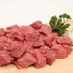 beef-stewing-steak