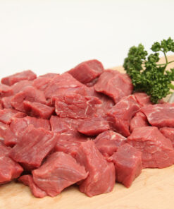 Beef Produce