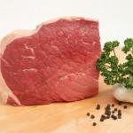 beef-topside