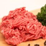 best-lean-mince-beef