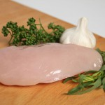 boneless-chicken-breast