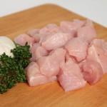 diced-chicken