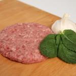 minted-lamb-burger