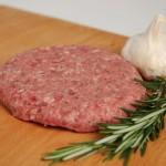 spicy-lamb-burger