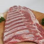 whole-rack-of-pork-spare-ribs