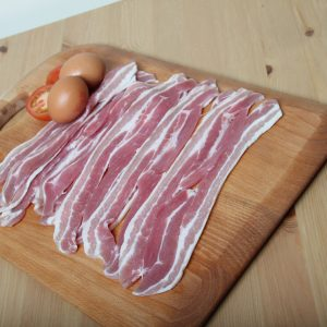 smoked-streaky-bacon